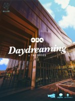 daydreaming @ office poster1 (1)